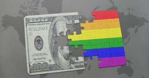 LGBTQ Discrimination