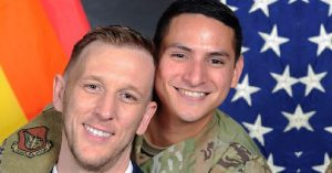 One gay couple's debt free journey helped them pay off $21,000 of debt in 6 months. Get the step-by-step on how they did it and what they'll do next.